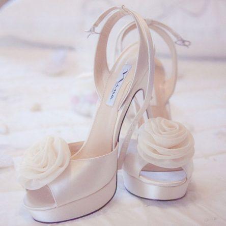 Women's Designer Sandal