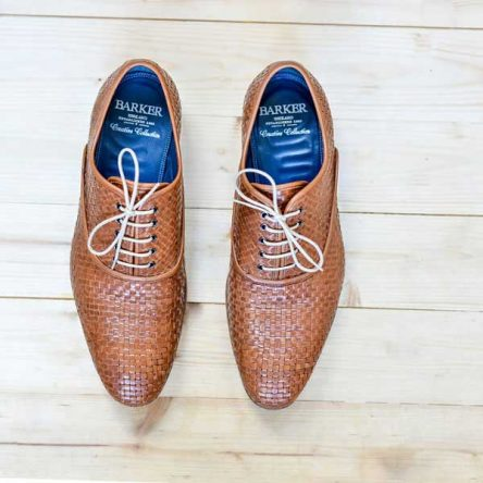 Shoe For Men