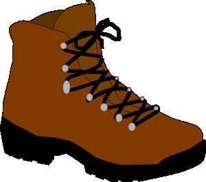 Causal Wear Shoe